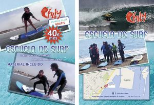 chily-surf-flyer-600x406