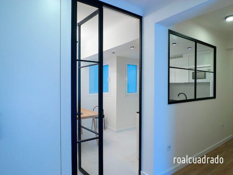 interior-015-roalcuadrado-1000x750