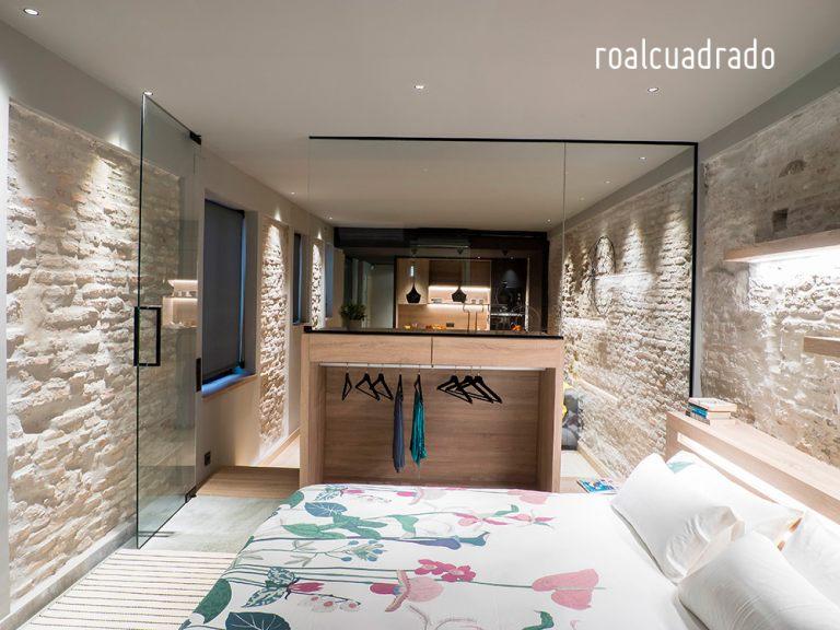 interior-017-roalcuadrado-1000x750