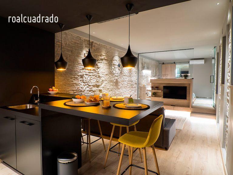 interior-018-roalcuadrado-1000x750
