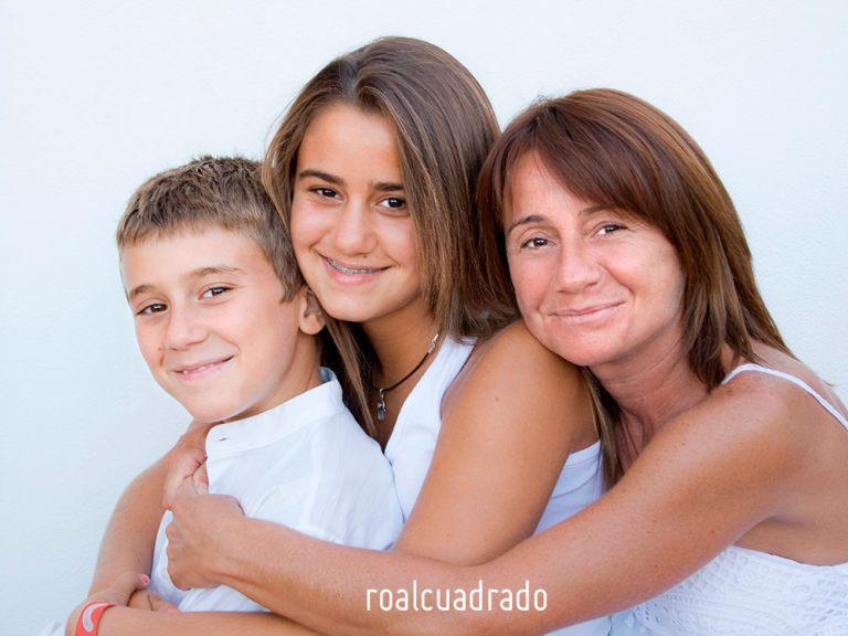 famili02-roalcuadrado-1000x750