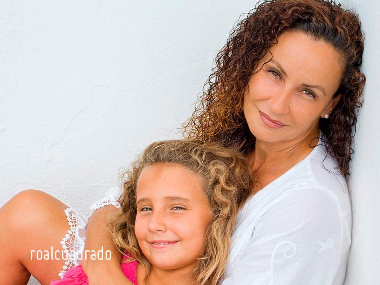family01-roalcuadrado-100x750