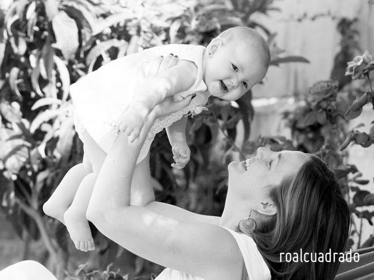 family011-roalcuadrado-1000x750