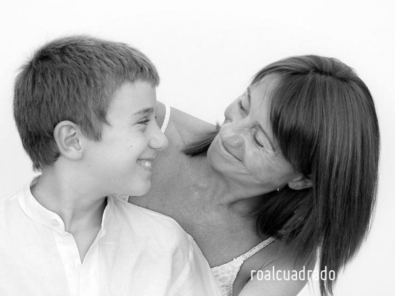 family013-roalcuadrado-1000x750