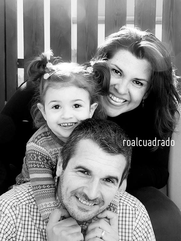 family03-roalcuadrado-600x800