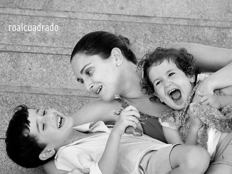 family07-roalcuadrado-1000x750
