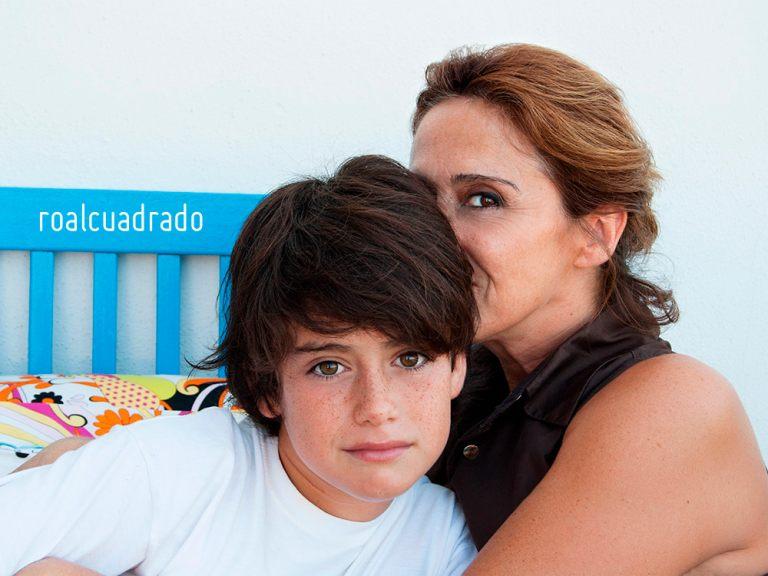 family09-roalcuadrado-100x750