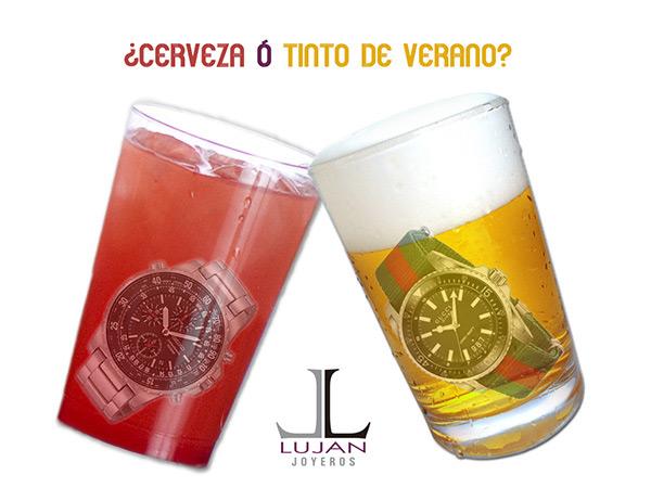 cerveza-tinto-lujan-roalcuadrado-600x450