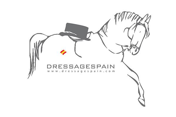 dressage-spain-logo-roalcuadrado-600x400