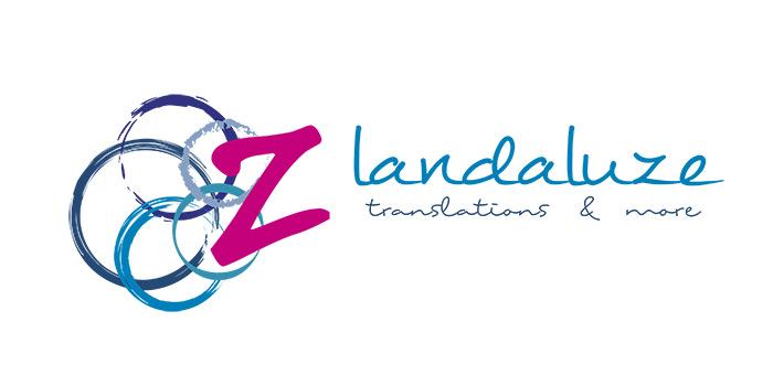 landaluze-logo-roalcuadrado-700x350