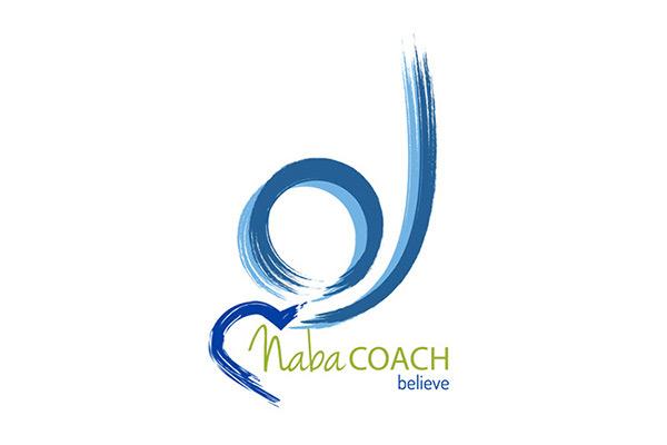 naba-coach-logo-roalcuadrado-600x400