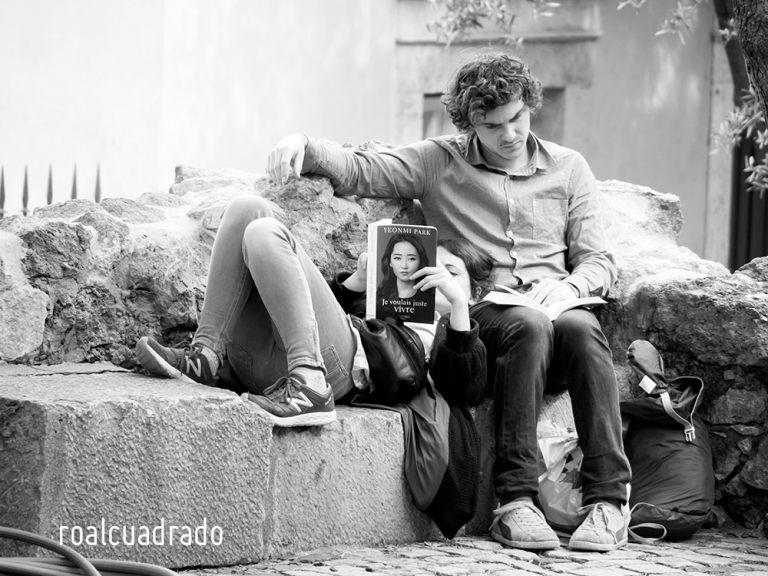 life-012-roalcuadrado-1000x750