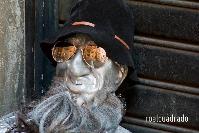 life-018-roalcuadrado-1000x667
