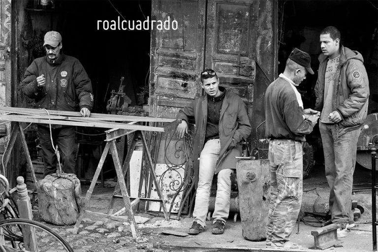 life-021-roalcuadrado-1000x667