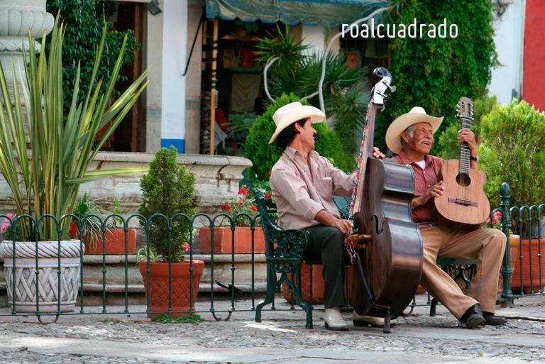 life-022-roalcuadrado-1000x667