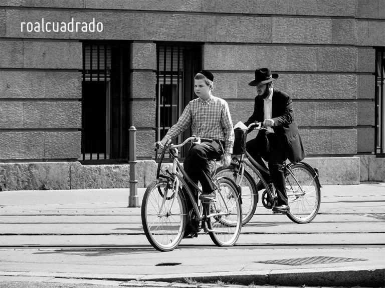life-03-roalcuadrado-1000x750