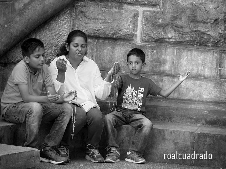 life-07-roalcuadrado-1000x750