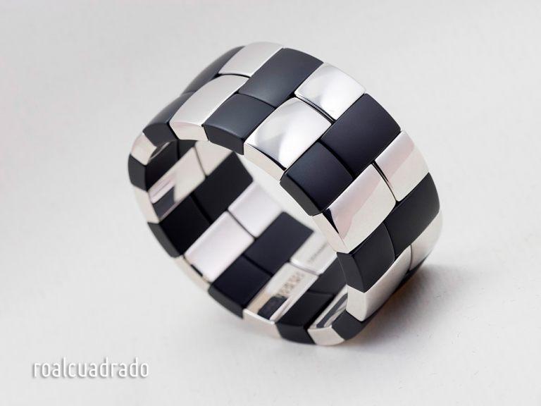 producto-06-roalcuadrado-1000x750