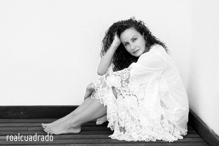 retrato-08-roalcuadrado-1000x667
