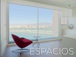 espacios-home-roalcuadrado-600x450