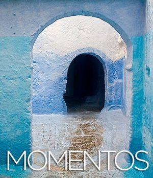 momentos-home-roalcuadrado-388x450