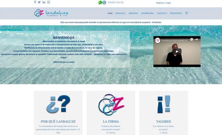landaluze-traducciones-web-roalcuadrado-1000x610