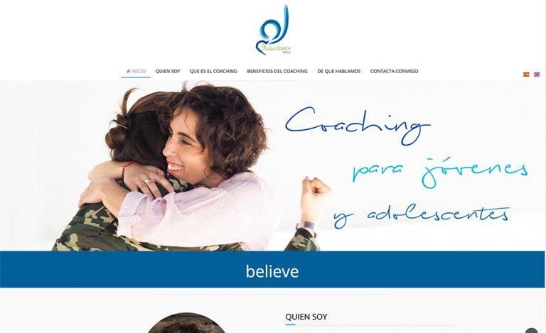 naba-coach-web-roalcuadrado-1000x610