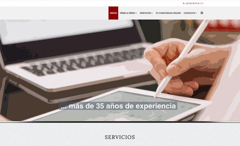 perez-y-perez-asesores-web-roalcuadrado-1000x610